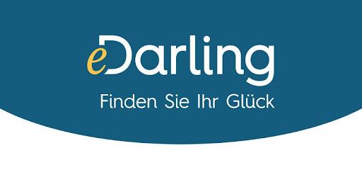 partnersuche darling