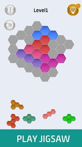 1010 block puzzle box  screenshots 7