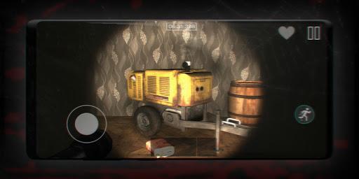 Frenetic u2013 Horror Game screenshots 14