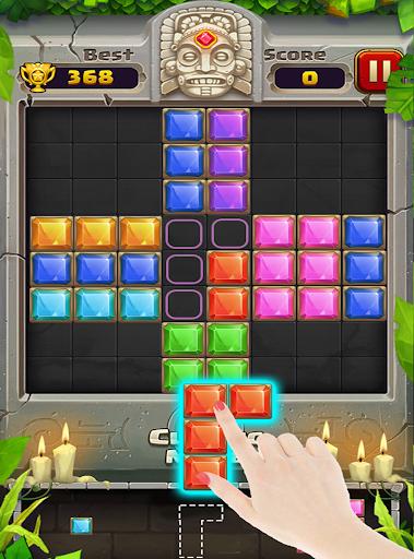 Block Puzzle Guardian - New Block Puzzle Game 2020  screenshots 6