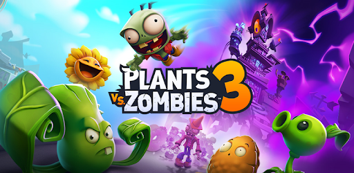 Zombie City Roblox Plants Vs Zombies 3 Apps On Google Play