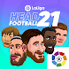 ヘッドボール - サッカーゲーム