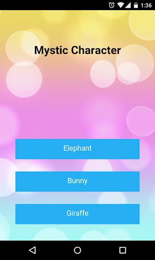 mystic squares screenshot 3