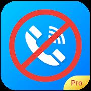 Call Blocker Pro: Blacklist, Block Calls/SMS