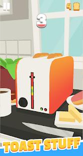 Toast it! 0.2 screenshots 1