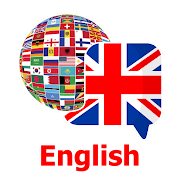 English for Beginners. Learn English for Free