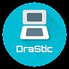 DraStic DS Emulator 대표 아이콘 :: 게볼루션