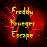 Freddy Krueger Escape game apk icon
