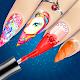 Salão de manicure manicure - jogos grátis para para PC Windows