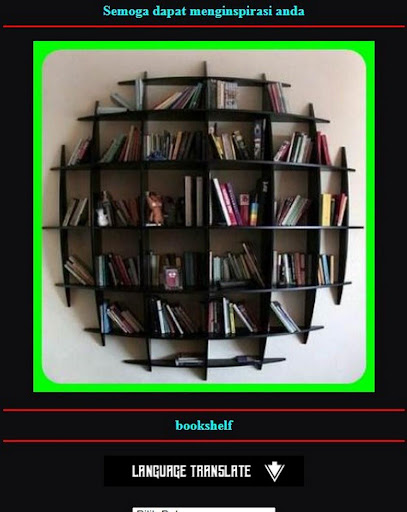 bookshelf 10.0 Screenshots 21
