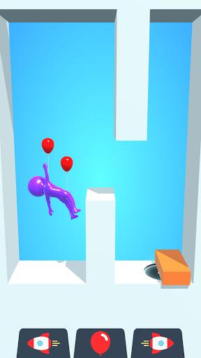 Down the Hole!  screenshots 3