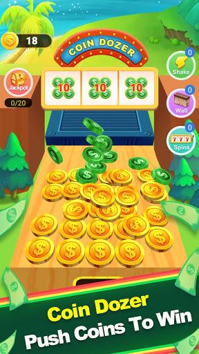Coin Mania - win huge rewards everyday 1.5.1 screenshots 11