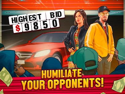 Bid Wars 2: Auction & Pawn Shop Business Simulator 10