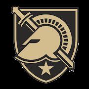Army West Point Athletics