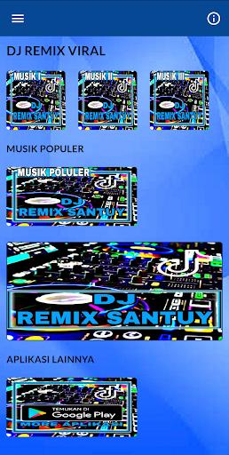 DJ diamond in the sky Tik Tok Viral  screenshots 1