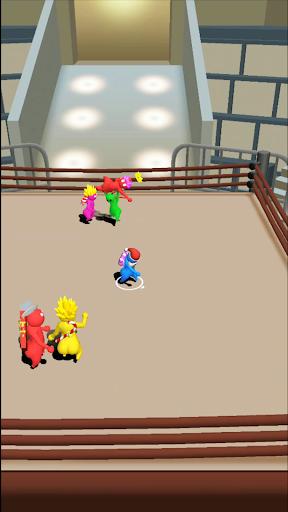 FightUp.io 1.1.6 screenshots 3