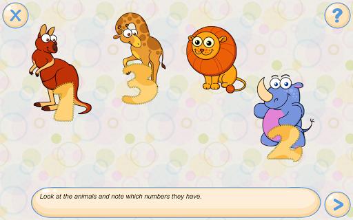 Memory & Attention Training for Kids apkdebit screenshots 19