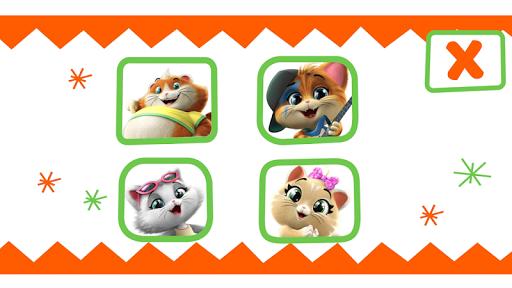 44 Cats - The Game 1.3.4.2 Screenshots 1
