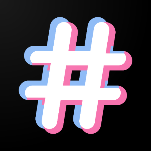 Baixar Tagify: hashtags for Instagram para Android