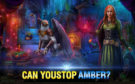 Hidden Objects Enchanted Kingdom 2 (Free to Play) apkdebit screenshots 5