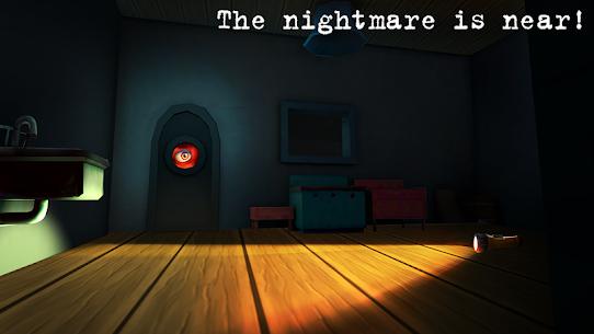 A Night in the Office Mod Apk 1.2 (MOD Menu) 7
