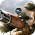 Sniper 3D Strike Assassin Ops - Gun Shooter Game