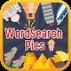 wordpics.breakgames.com