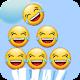 Emoji Box para PC Windows