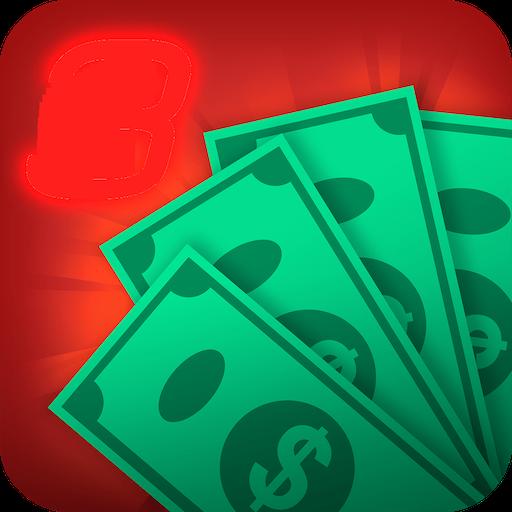 Uang cepat game