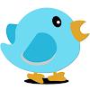ついっとぺーん for Twitter(R)