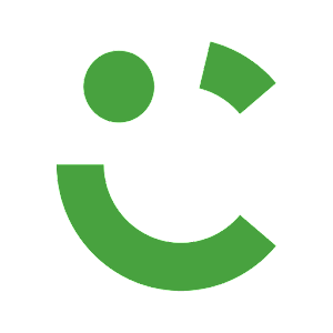 Careem Captain 87.12.0 by Careem logo