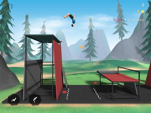 Flip Range Apkfinish screenshots 9