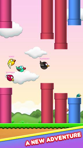 Game of Fun Flying - Free Cool for Kids, Boys 1.0.29 screenshots 1