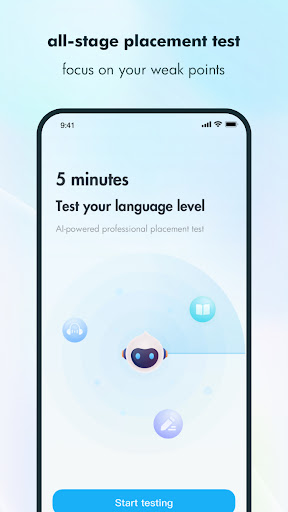 Superlingo: Learn Languages