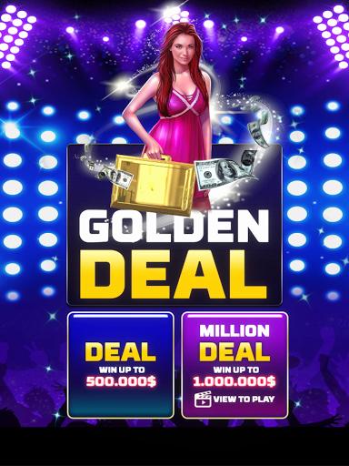 Million Golden Deal 1.1 screenshots 16