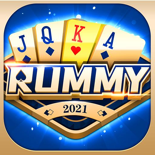 Rummy Go