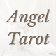 Download Angel Tarot For PC Windows and Mac