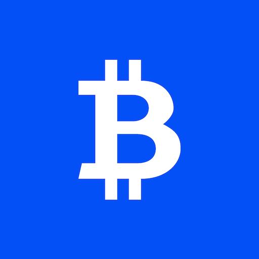 A (z) BTC cseréje a (z) LTC-re. Konverter a (z) (Bitcoin-ről a (z) Litecoin-re