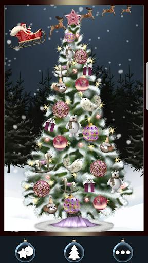 My Xmas Tree 280021prod screenshots 23