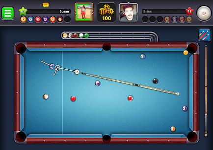 8 Ball Pool APK İndir 8