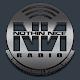 Nothin Nice Radio WNNR-DB