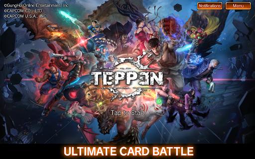 TEPPEN android2mod screenshots 16