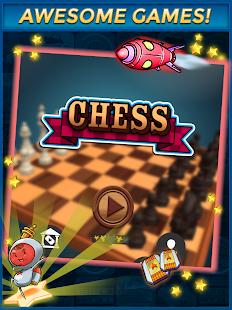 Big Time Chess - Make Money Free 1.0.6 Screenshots 13