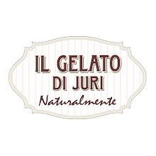 Il gelato di Juri Download on Windows