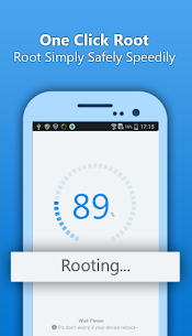 King Root Apk, King Root Apk Pure, Kingroot Apk Android 10 2021* 4