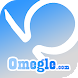 - live chat app meet new people Tips