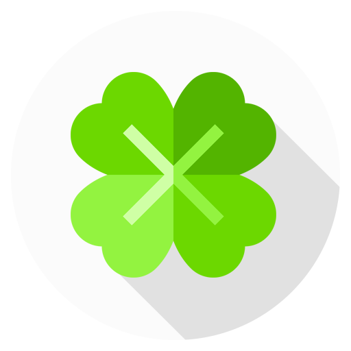 Happy St.Patrick's Day For PC Windows (7, 8, 10 and 10x) & Mac Computer