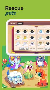 Prodigy Math Game Apk 3