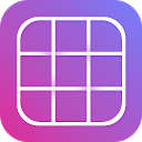 Grid Maker for Instagram