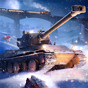 World of Tanks Blitz 3D online  PVP  Panzer game